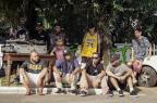 Rap e selo para ajudar quem está começando: conheça a Rap Subterrâneo (Alice Tenório / Divulgação/Divulgação)