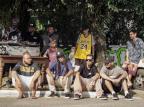 Rap e selo para ajudar quem está começando: conheça a Rap Subterrâneo Alice Tenório / Divulgação/Divulgação