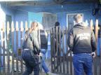 Operação mira esquema de telentrega de drogas em Gravataí e Cachoeirinha gerenciado a partir do Presídio Central Ronaldo Bernardi / Agencia RBS/Agencia RBS