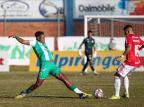 Guerrinha: Inter e Juventude fizeram uma semifinal decepcionante Fernando Alves / Juventude/Divulgação/Juventude/Divulgação
