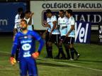 Guerrinha: Grêmio entrará ainda mais favorito no jogo da volta contra o Caxias Porthus Junior / Agencia RBS/Agencia RBS