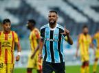 Cacalo: a goleada constrangedora do Grêmio Staff Images/Conmebol / Divulgação/Divulgação