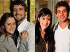 Michele Vaz Pradella: Um triângulo amoroso sem culpados ou inocentes TV Globo / Divulgação/Divulgação