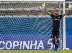 Luciano Périco: o Grêmio está proibido de errar contra o Juventude Guilherme Rodrigues / GR Press / Divulgação / Grêmio/GR Press / Divulgação / Grêmio