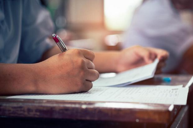 Concursos no RS: mais de 580 vagas estão disponíveis em prefeituras e instituições arrowsmith2 / stock.adobe.com/stock.adobe.com