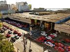 Saiba quais são as melhorias previstas para a rodoviária de Porto Alegre após licitação Robinson Estrasulas / Agencia RBS/Agencia RBS