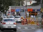 Zona Sul: saiba quando terminam as obras que estão afetando o trânsito em quatro importantes vias da região Lauro Alves / Agencia RBS/Agencia RBS