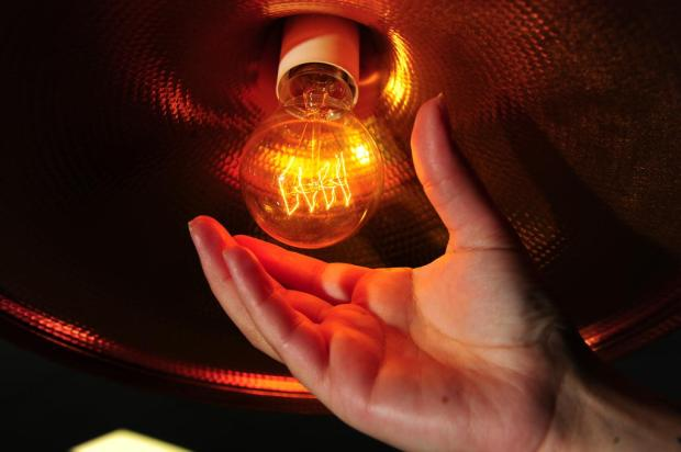 Como funciona o bônus por redução de consumo na conta de luz Porthus Junior / Agencia RBS/Agencia RBS