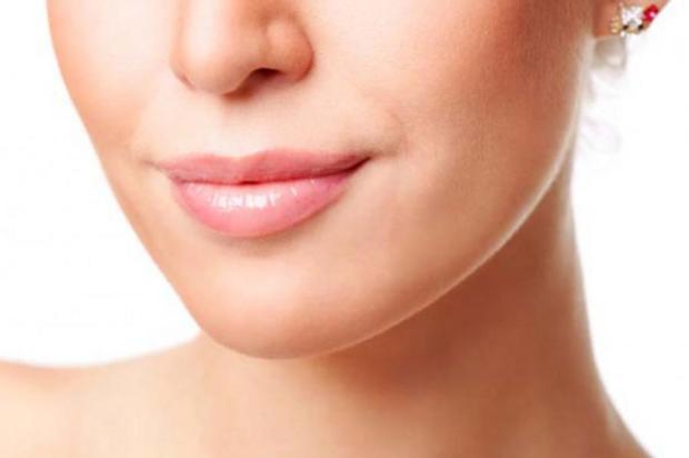 Confira 7 dicas para evitar o ressecamento dos lábios Divulgação / Divulgação/Divulgação