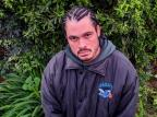 Rap gaúcho tipo exportação: conheça MC Zonézio Arquivo Pessoal / Arquivo Pessoal/Arquivo Pessoal