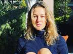 """""""Quando eu fui agredida não tinha campanha"""", diz Luana Piovani ao comentar caso de DJ Ivis @luapio Instagram / Reprodução/Reprodução"""