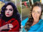 """30 anos de """"Vamp"""": veja o antes e depois do elenco Nelson di Rago / Claudia Ohana / Divulgação Globo / Reprodução Instagram/Divulgação Globo / Reprodução Instagram"""