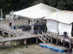 Responsáveis por festa onde jovem morreu, na Ilha das Flores, são investigados por homicídio Mateus Bruxel / Agência RBS/Agência RBS