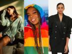 Livre de rótulos: conheça a moda agênero Instagram / Reprodução/Reprodução