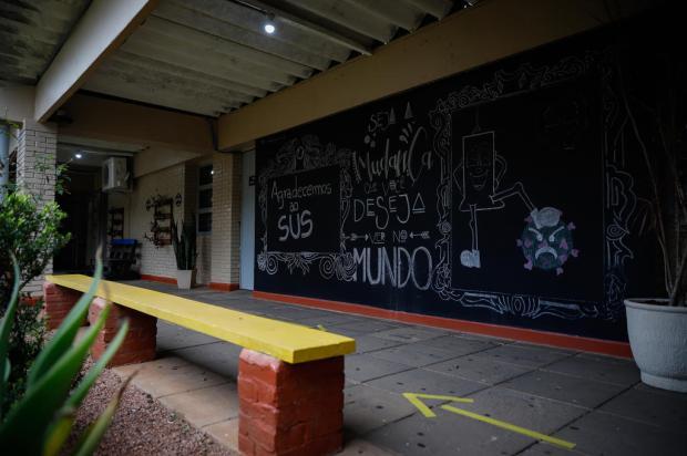Com diferentes realidades, escolas estaduais retomam as aulas nesta quarta-feira Anselmo Cunha / Agencia RBS/Agencia RBS