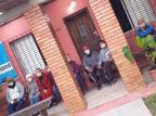 Casa que acolhe idosos e adultos com deficiência em Porto Alegre precisa de doações Divulgação / Lar da Amizade/Lar da Amizade