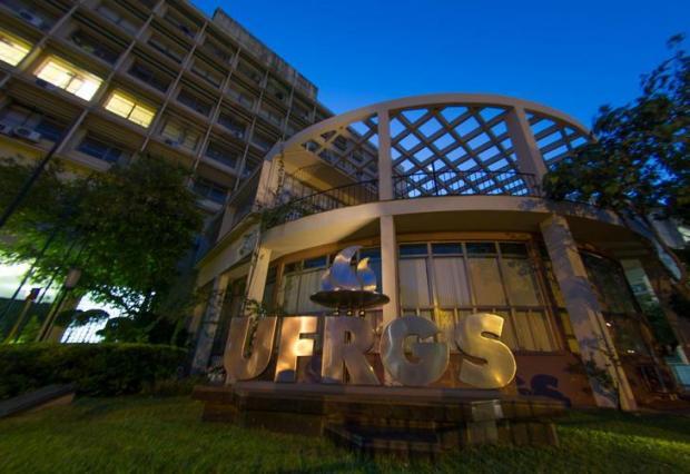 Com mais de 10 mil inscritos, UFRGS divulga número de candidatos por vaga dos cursos do processo seletivo 2021/2 Marcelo Oliveira / Agencia RBS/Agencia RBS