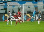 Cacalo: Grêmio desandou e o Flamengo tomou conta do jogo Marco Favero / Agencia RBS/Agencia RBS