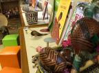 Escola municipal da Capital incentiva valorização da cultura indígena Reprodução / Arquivo Pessoal/Arquivo Pessoal