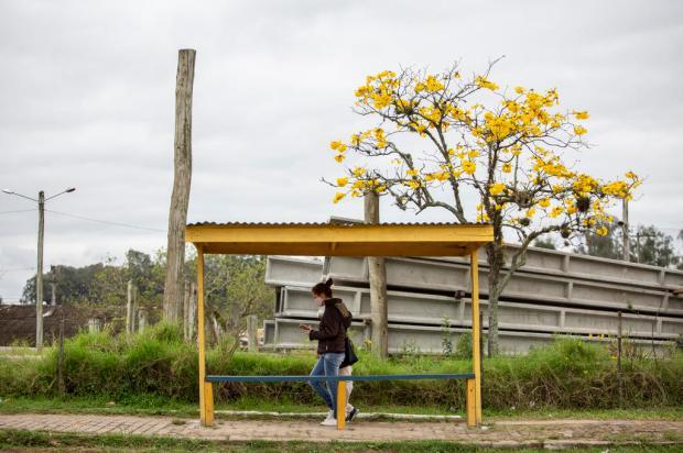 Prefeituras da Região Metropolitana repassaram mais de R$ 75 milhões ao transporte público na pandemia Jefferson Botega / Agencia RBS/Agencia RBS