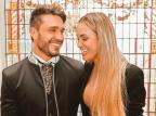 """Ex-BBB Sarah Andrade confirma fim do namoro com Lucas Viana: """"Permanece o respeito"""" ResourceSpace/ResourceSpace"""