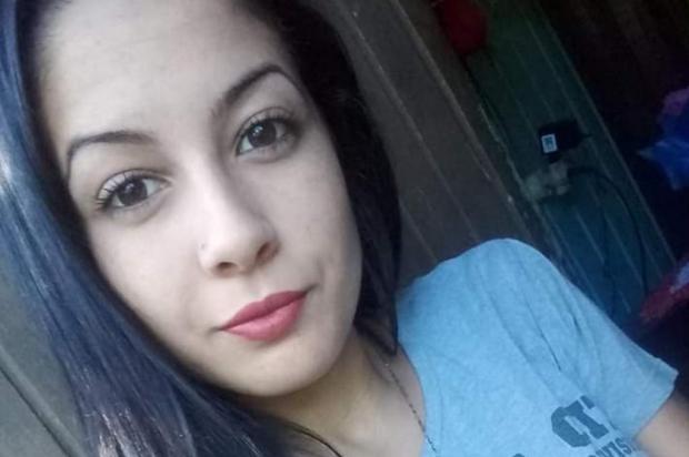 """""""Se foi acidental, por que não salvou ela?"""", questiona mãe de jovem morta com tiro no rosto em Bom Retiro do Sul Arquivo Pessoal / Arquivo Pessoal/Arquivo Pessoal"""