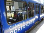 Porto Alegre terá nova ampliação de linhas no transporte público Ronaldo Bernardi / Agencia RBS/Agencia RBS