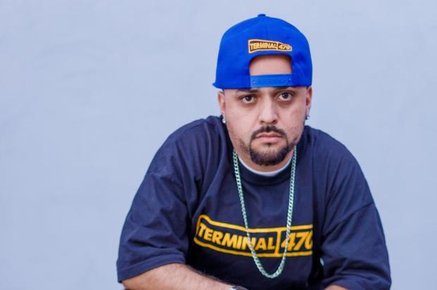 Das festas de garagem aos grandes eventos: conheça o DJ Ita Marcos Dorneles / Divulgação/Divulgação