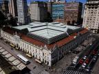 Aniversário de 152 anos do Mercado Público será celebrado com seis dias de shows Mateus Bruxel / Agencia RBS/Agencia RBS