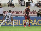 Guerrinha: contra o Ceará, Inter repetiu desempenho abaixo do esperado Ricardo Duarte / Inter/Divulgação/Inter/Divulgação