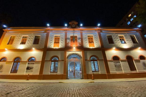 Museu Militar de Porto Alegre oferece programação especial para o Dia das Crianças Comando Militar do Sul / Divulgação/Divulgação