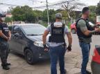 Terapeuta holístico acusado de abusar sexualmente de 10 pacientes é preso pela terceira vez em Canoas Polícia Civil / Divulgação/Divulgação