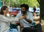 Chimarrão compartilhado vai voltar à rotina dos gaúchos? Infectologistas e especialistas em mate opinam Ronaldo Bernardi / Agencia RBS/Agencia RBS