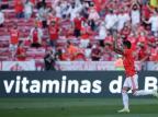Lelê Bortholacci: uma reta final de temporada para dar minutagem para a gurizada do Inter Marco Favero / Agencia RBS/Agencia RBS